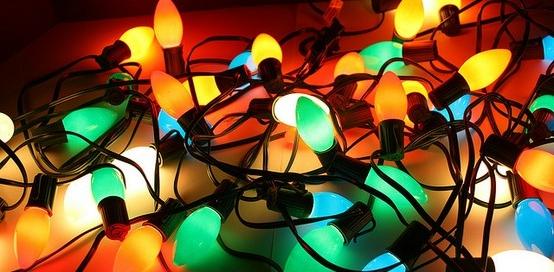 tangled-up-colorful-christmas-lights.jpg