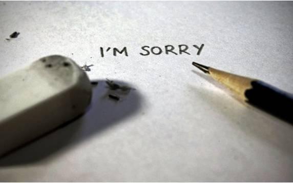 Im-Sorry.jpg