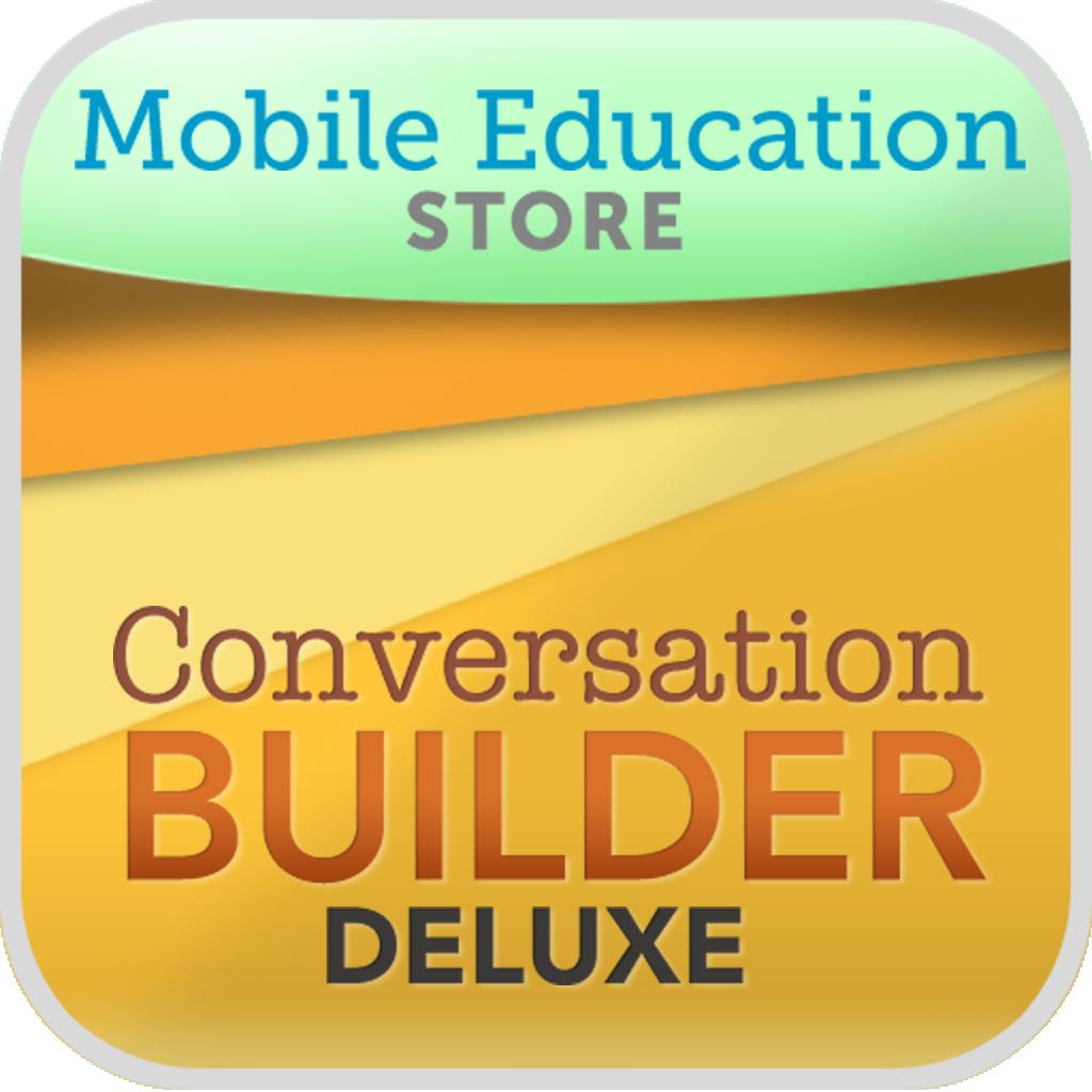 conversationbuilder.png