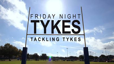 Friday-Night-Tykes-Coaches-Suspended-0205-1.jpg
