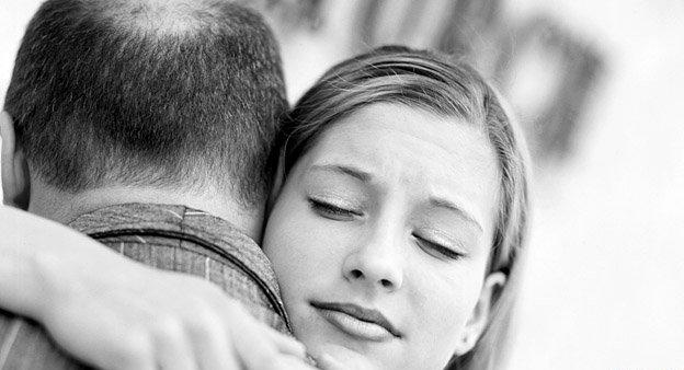 dad hug.jpg