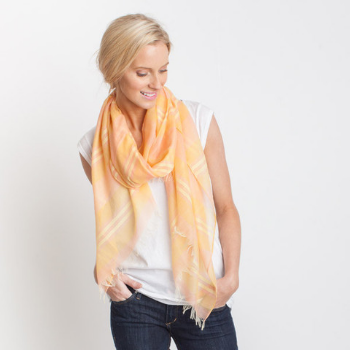 melon_striped_tied_loose_scarf-cropped_large.jpg
