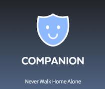 companion2.png