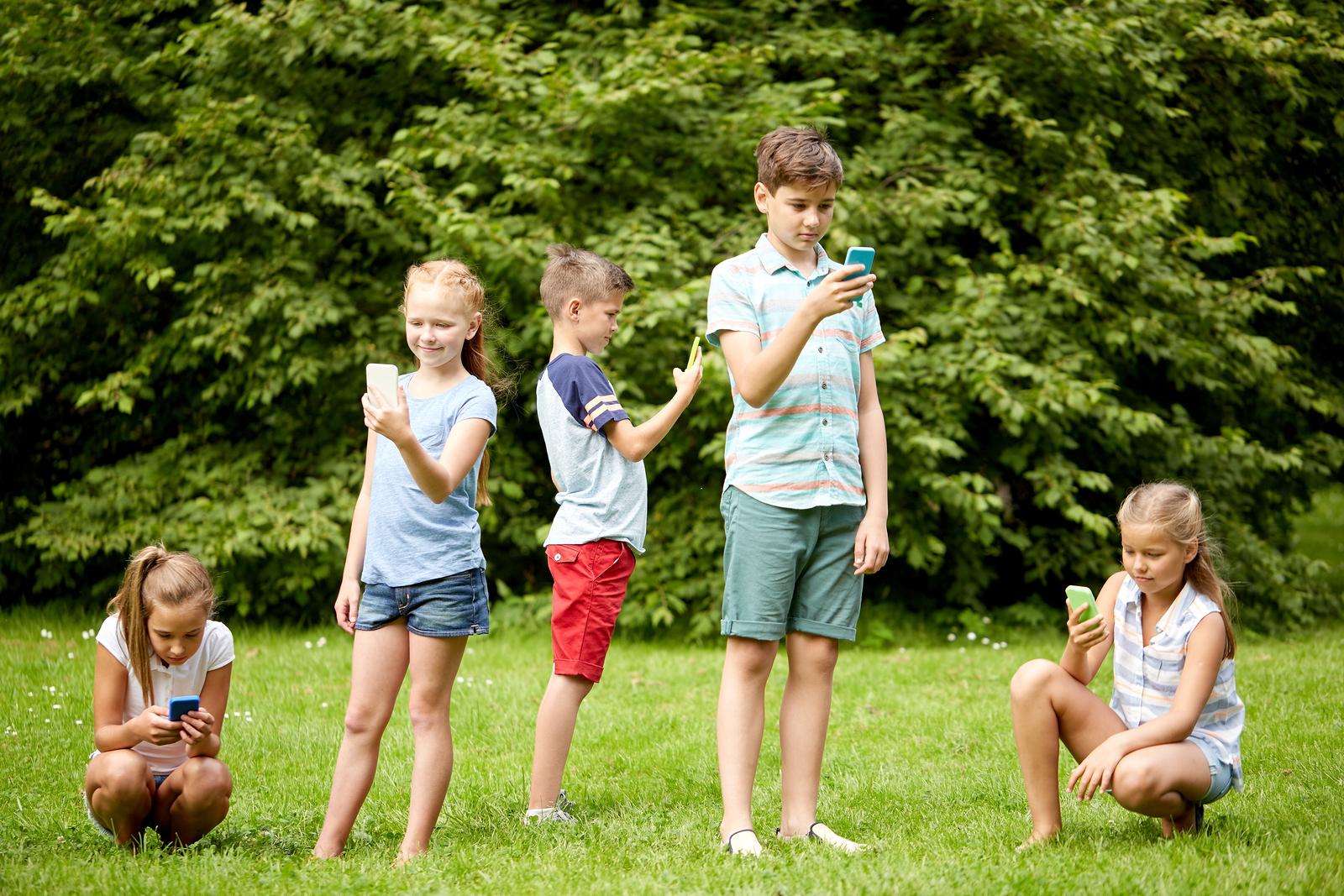 bigstock-childhood-augmented-reality--152820554.jpg