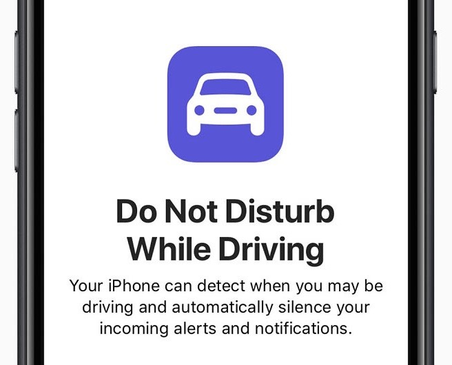 Apple-iOS-11-1.jpg