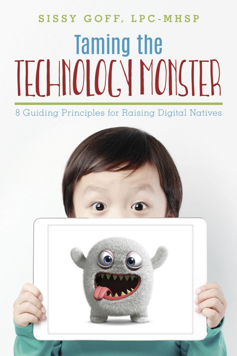 Taming Tech Monster.jpg
