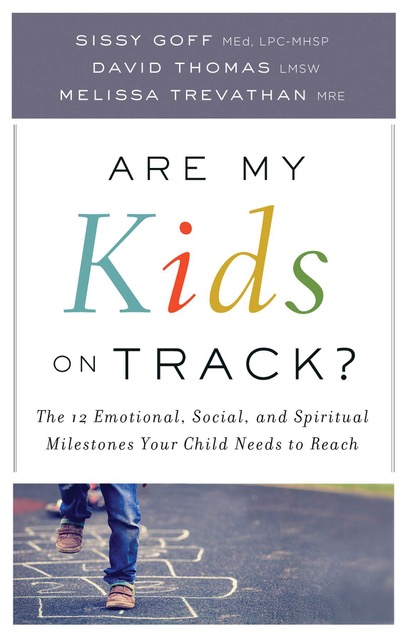 Are My Kids on Track Cover.jpeg
