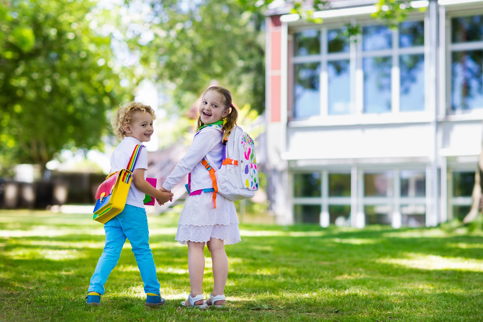bigstock-Children-Going-Back-To-School--189124399.jpg