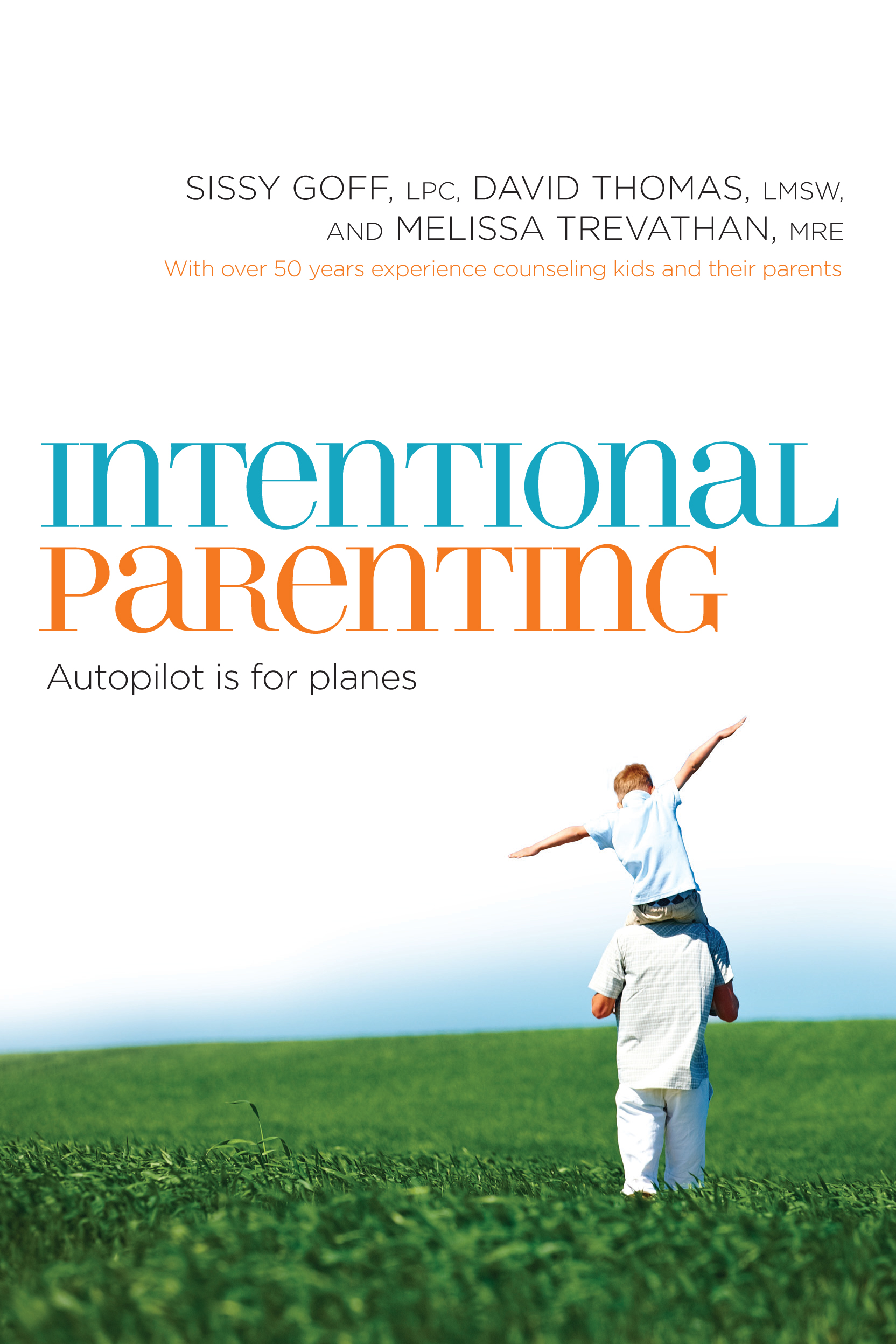 Intentional Parenting_cov.jpg