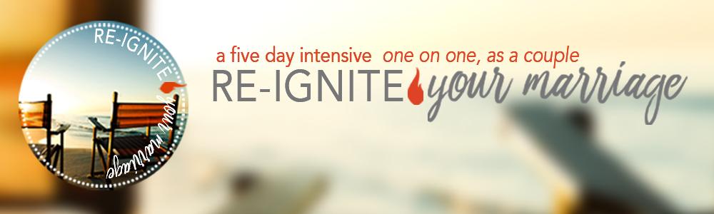Reignite.jpg