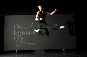 dsts jump.jpg