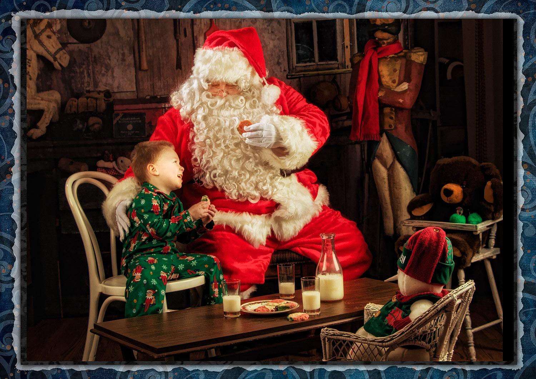 BoyCookiesWith Santa.jpg