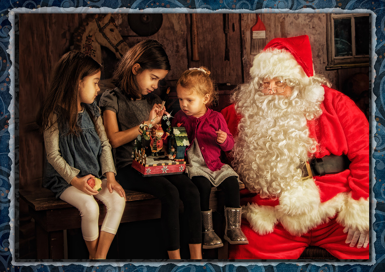 Girls_Painting_With_Santa.jpg