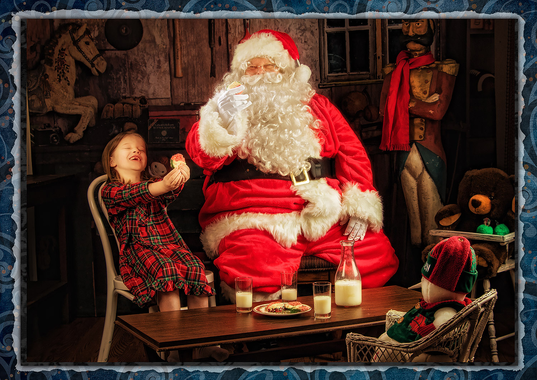 Laughing_Santa.jpg