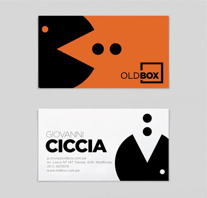 oldbox_logo_FINAL.jpg