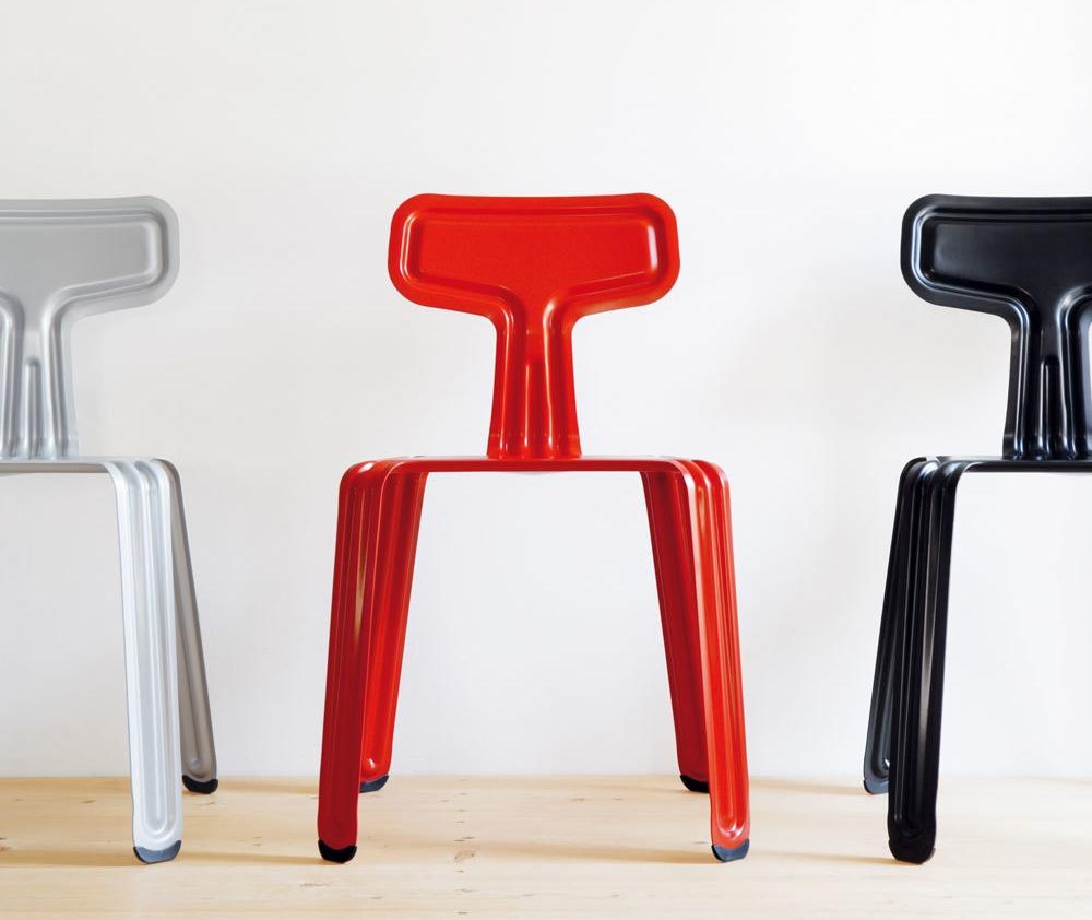 pressed-chair-14.jpg