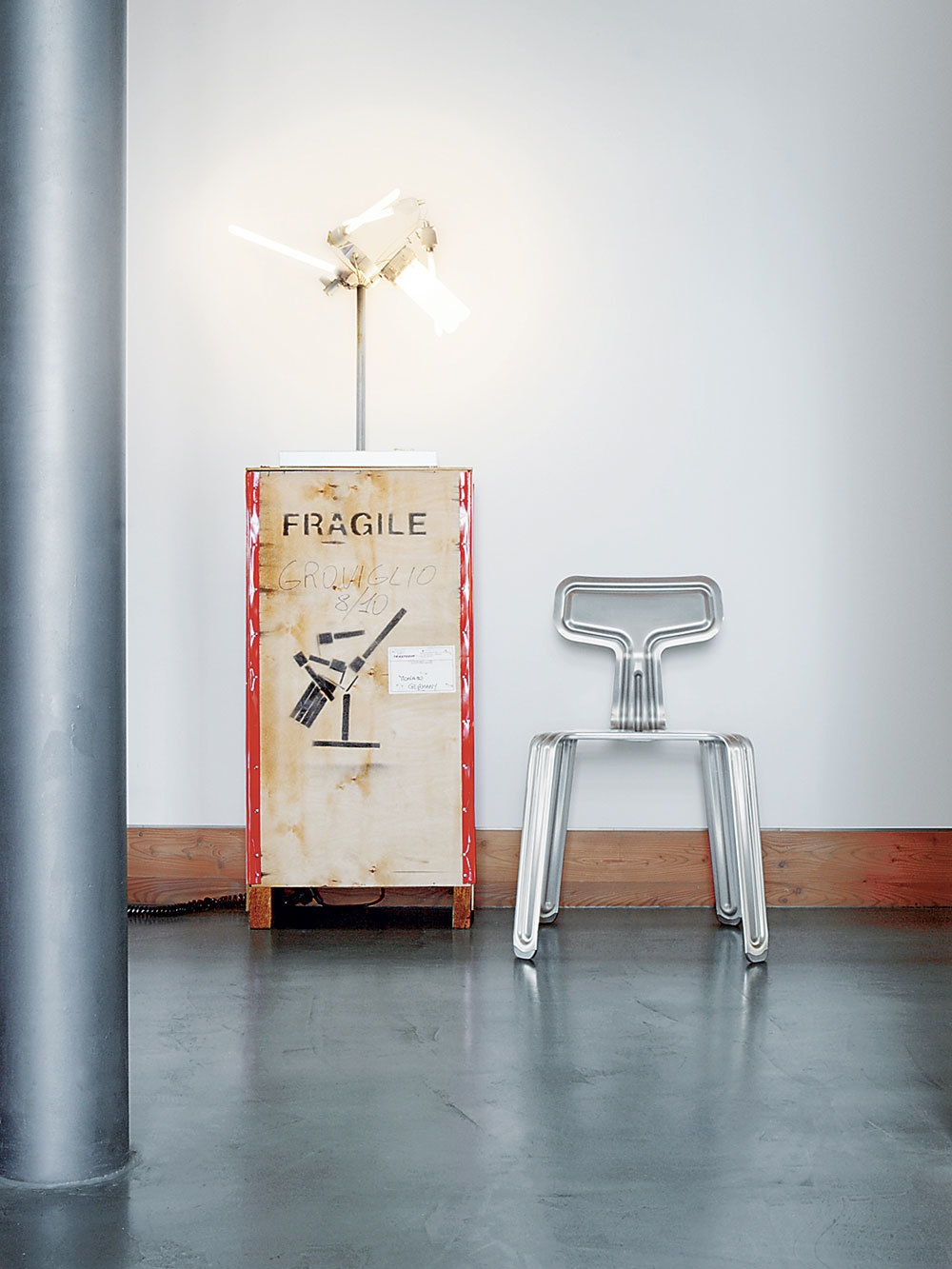pressed-chair-05jpg.jpg