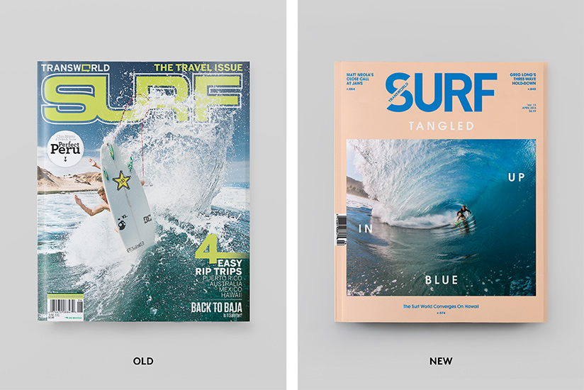 transworld_surf_covers_redesign_creative_direction_design_wedge_and_lever_223.jpg