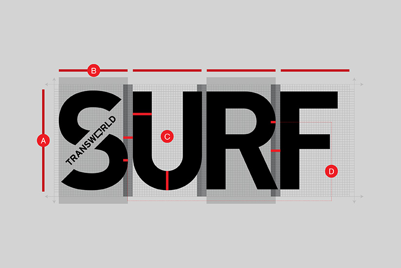 transworld_surf_covers_redesign_creative_direction_design_wedge_and_lever210.jpg