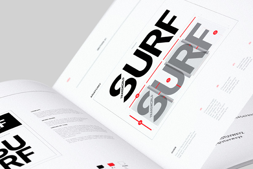 transworld_surf_covers_redesign_creative_direction_design_wedge_and_lever41.jpg