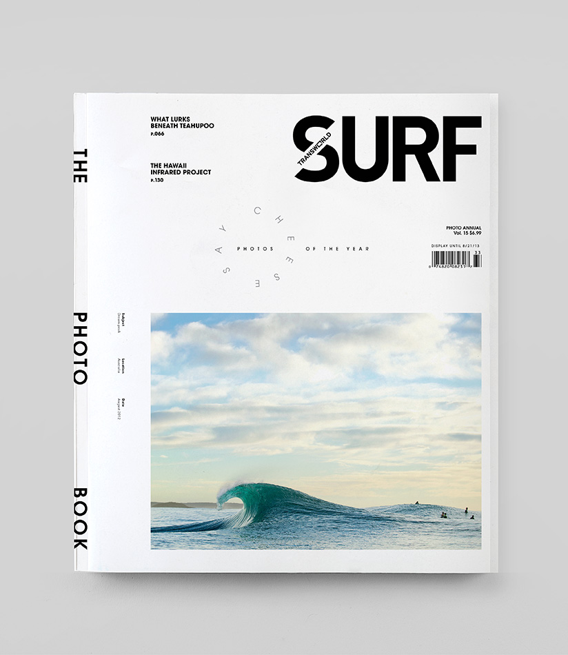 transworld_surf_covers_redesign_creative_direction_design_wedge_and_lever171.jpg