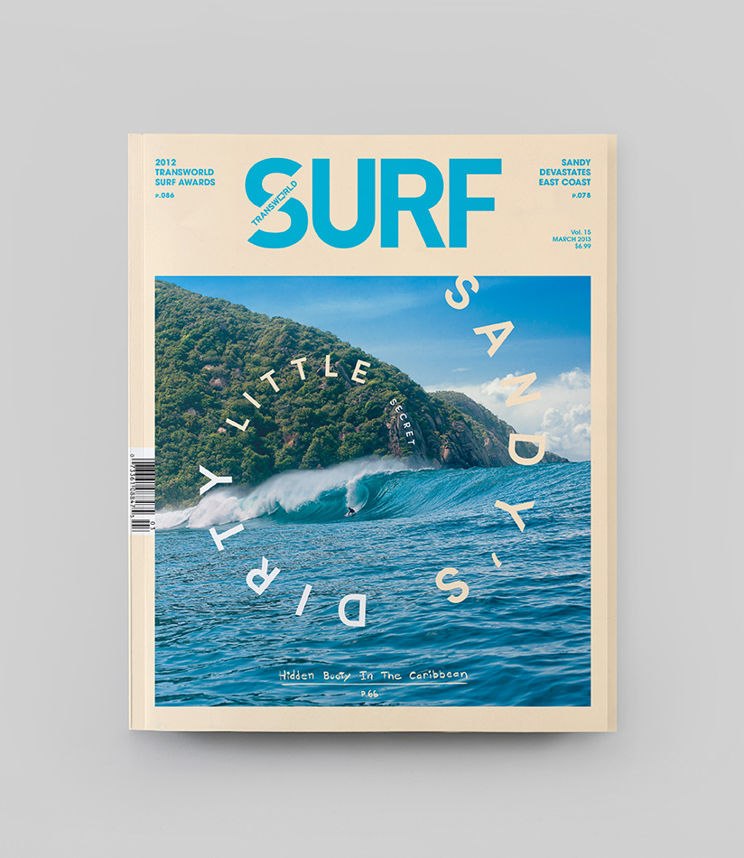 transworld_surf_covers_redesign_creative_direction_design_wedge_and_lever331.jpg