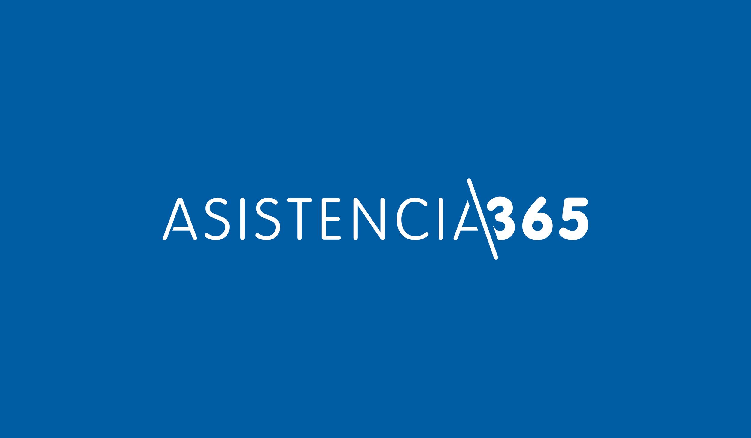 asistencia365_web-03.png