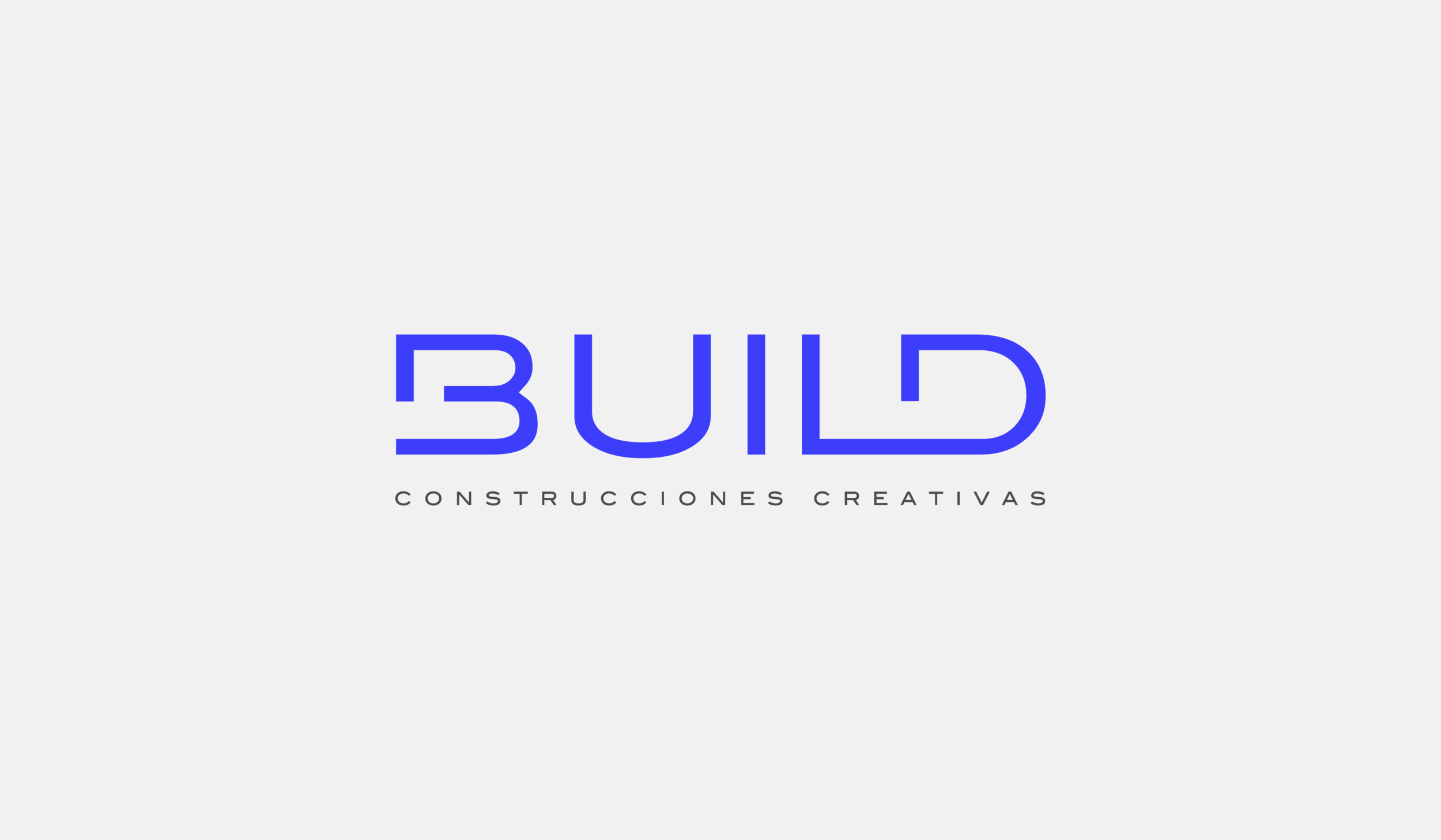 build_web-01.png