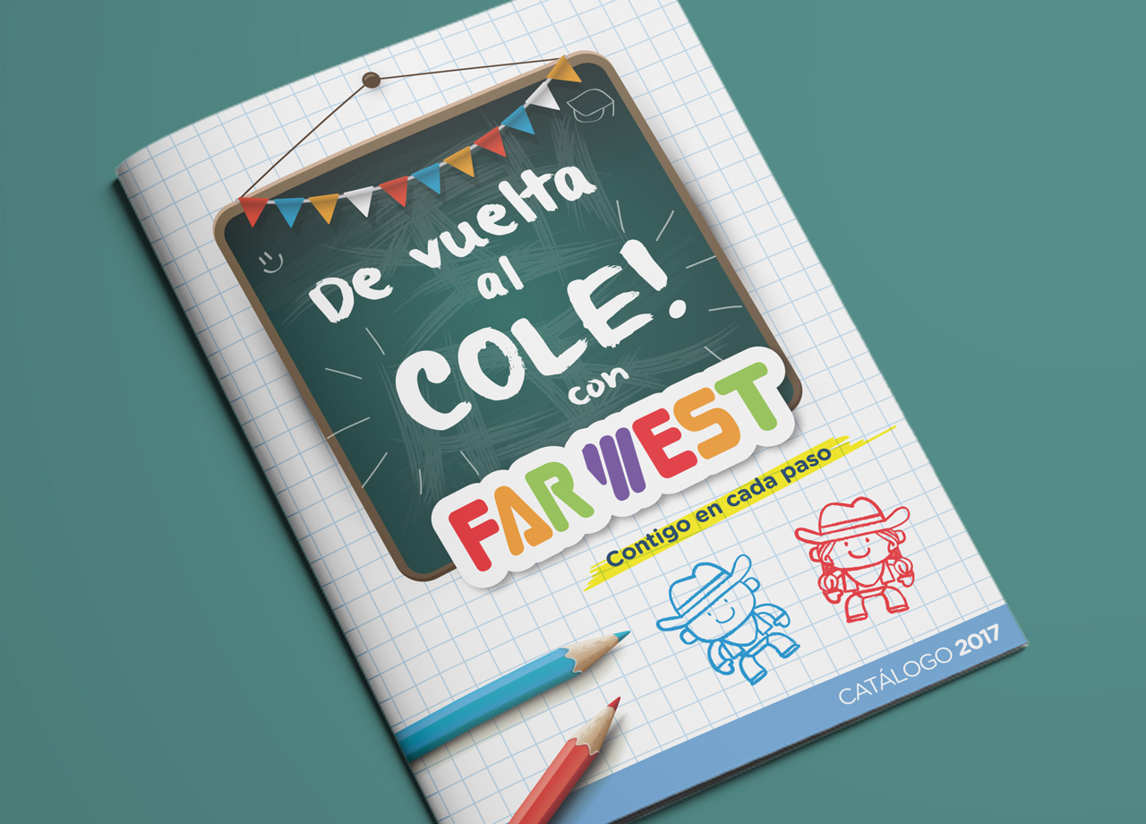 Farwest_catalogo_cole_1.jpg