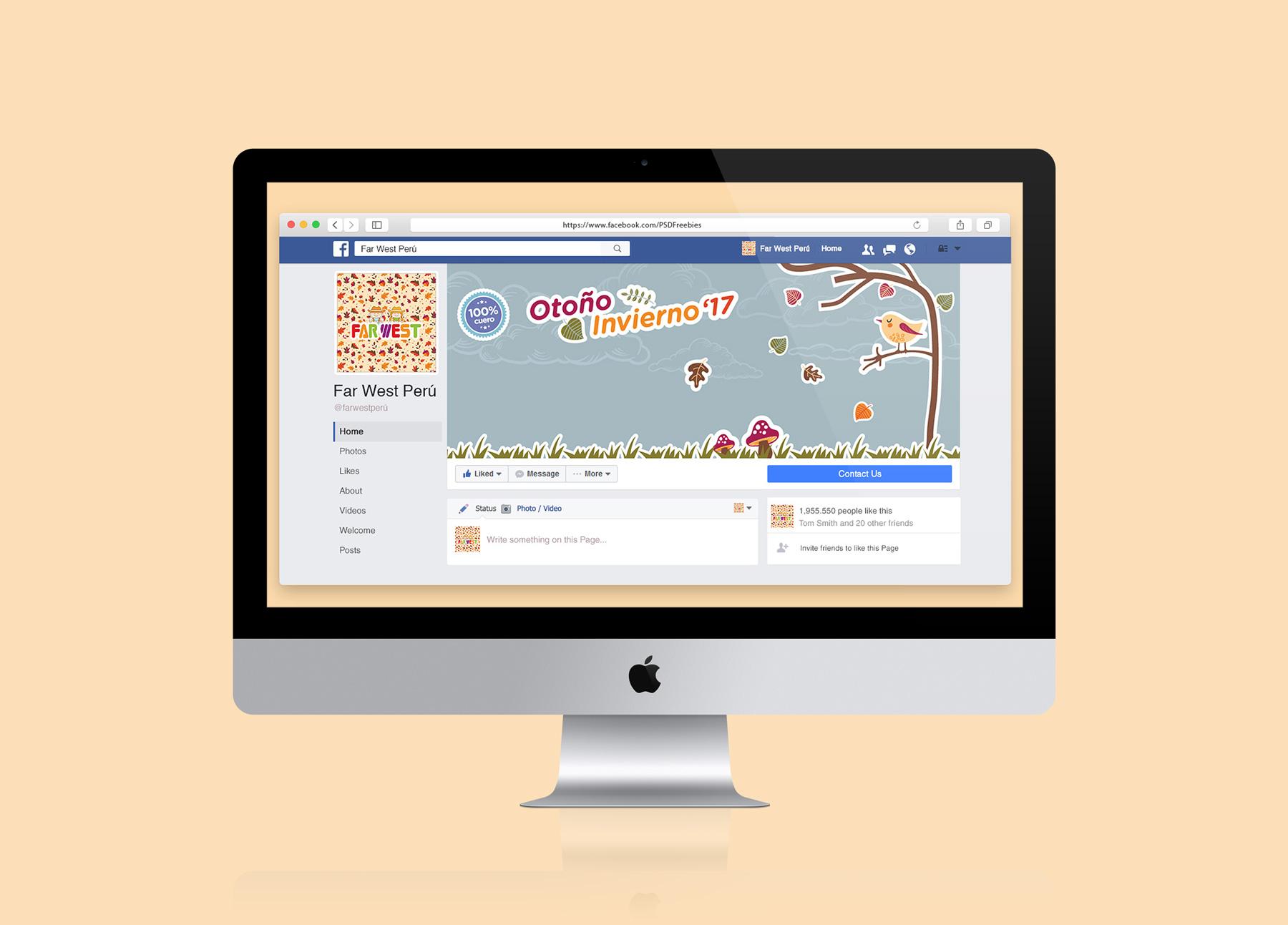 Farwest_facebook_otoñoinvierno2.jpg