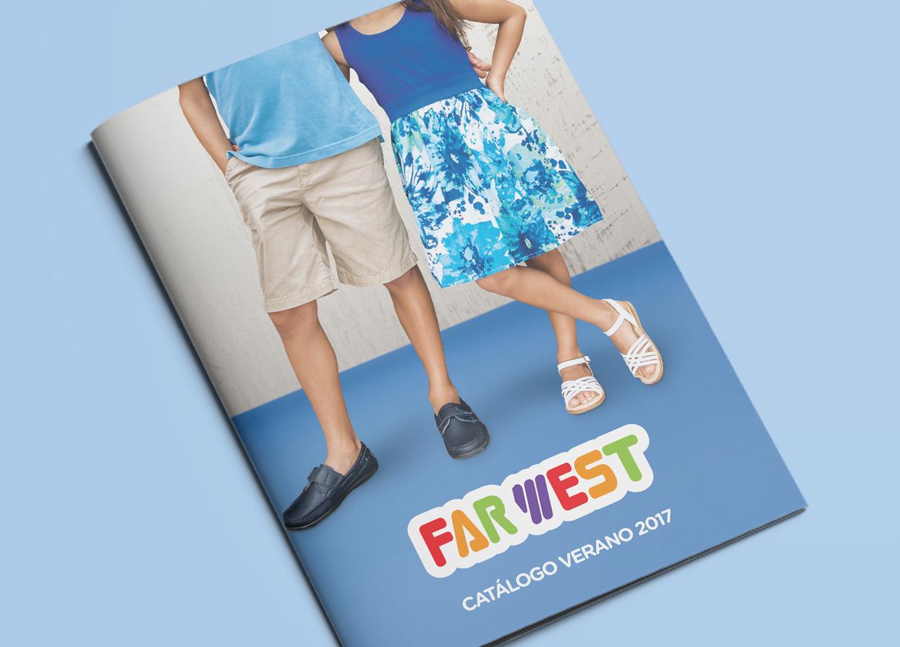 Farwest_catalogo_verano_1.jpg