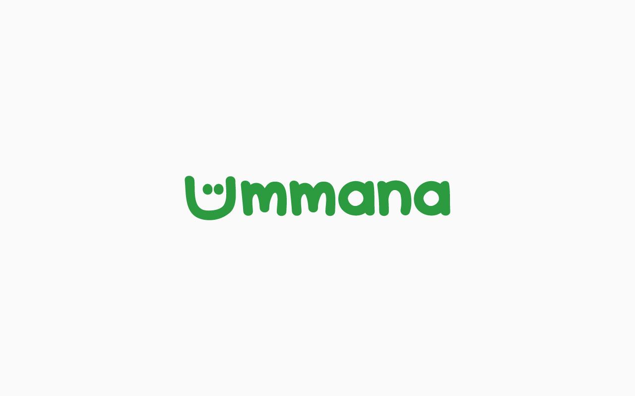 ummana_mockup_1.jpg