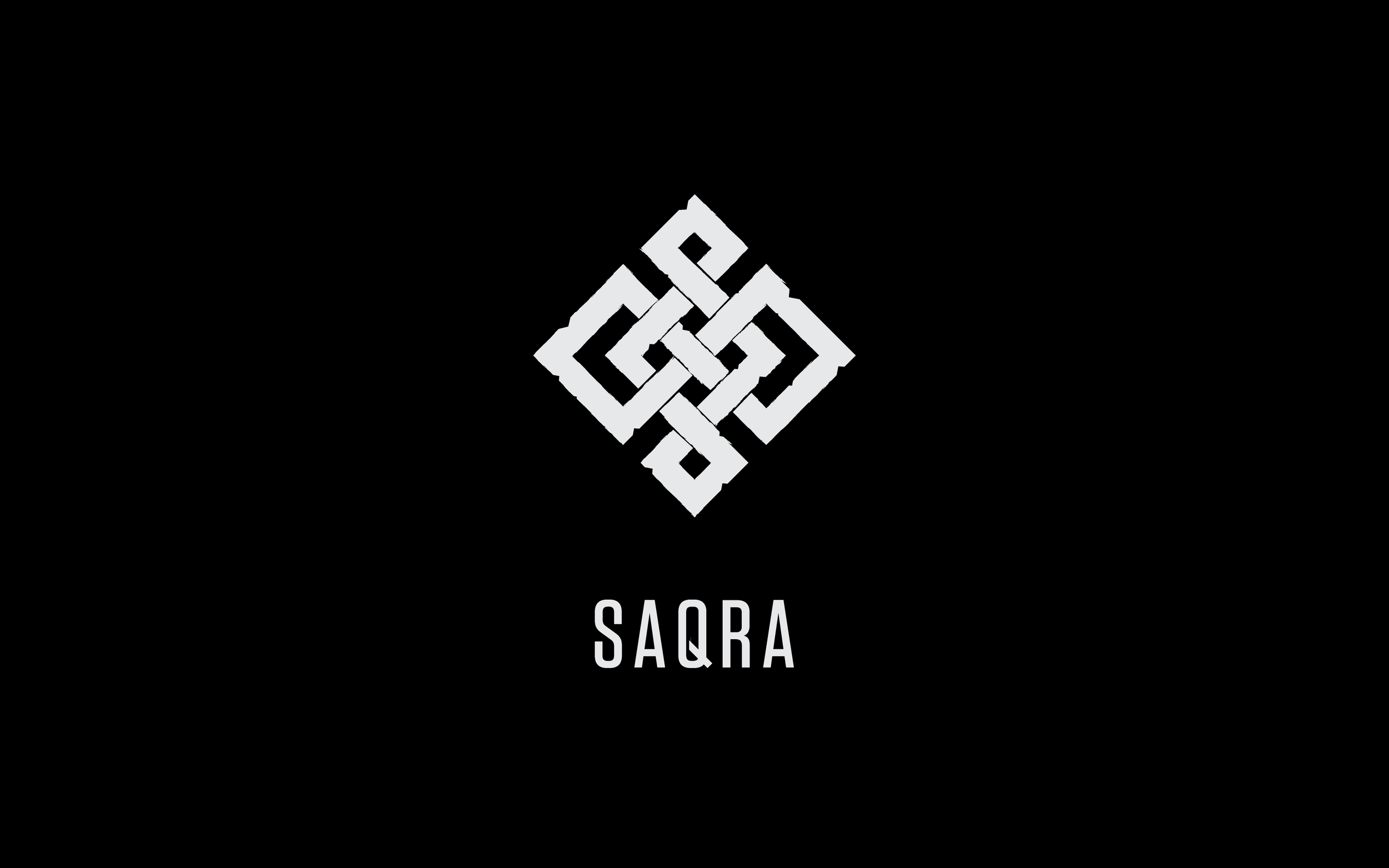 saqra_logo_1.png