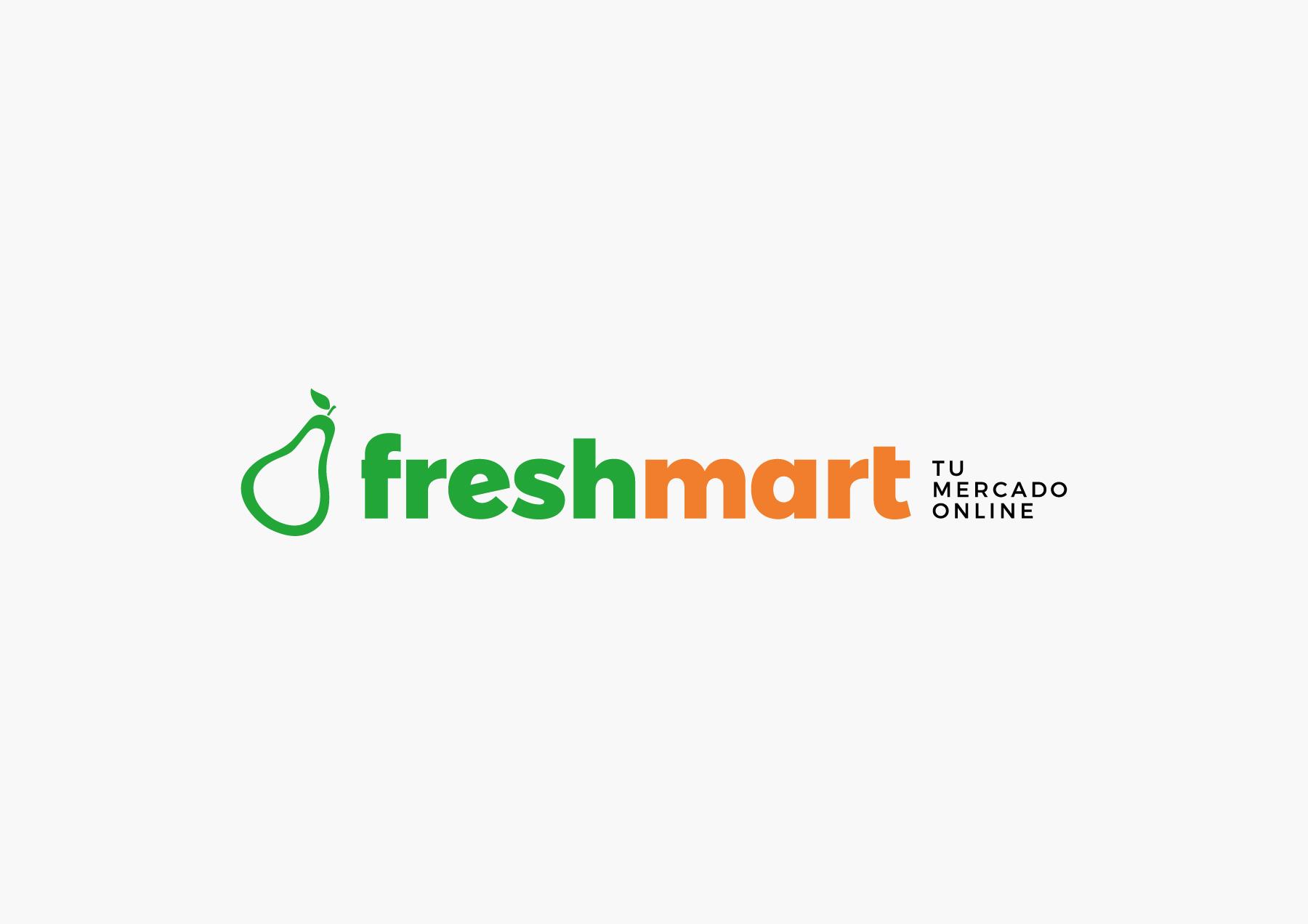Freshmart_logotipo.jpg