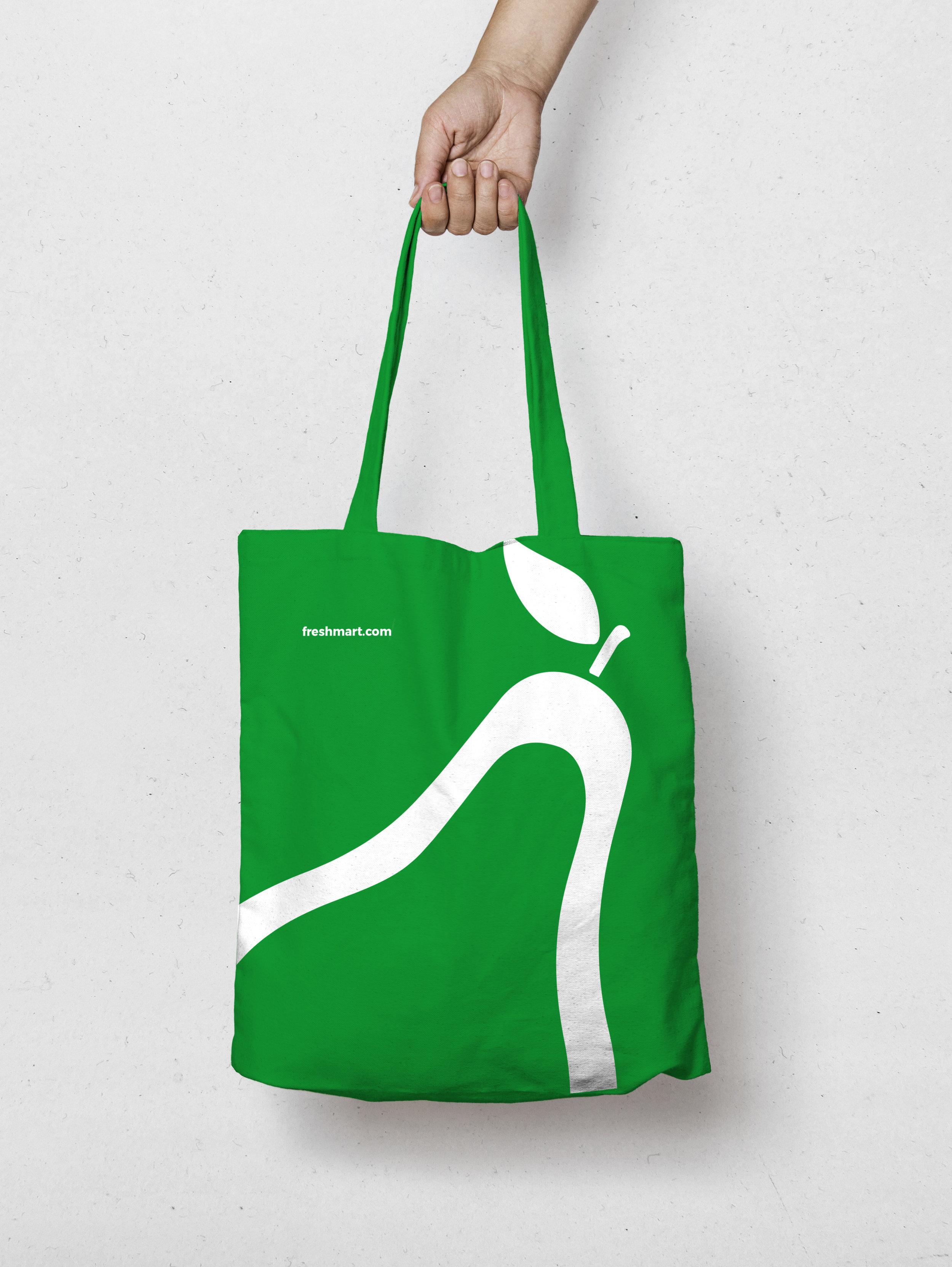 Canvas Tote Bag MockUp2.jpg