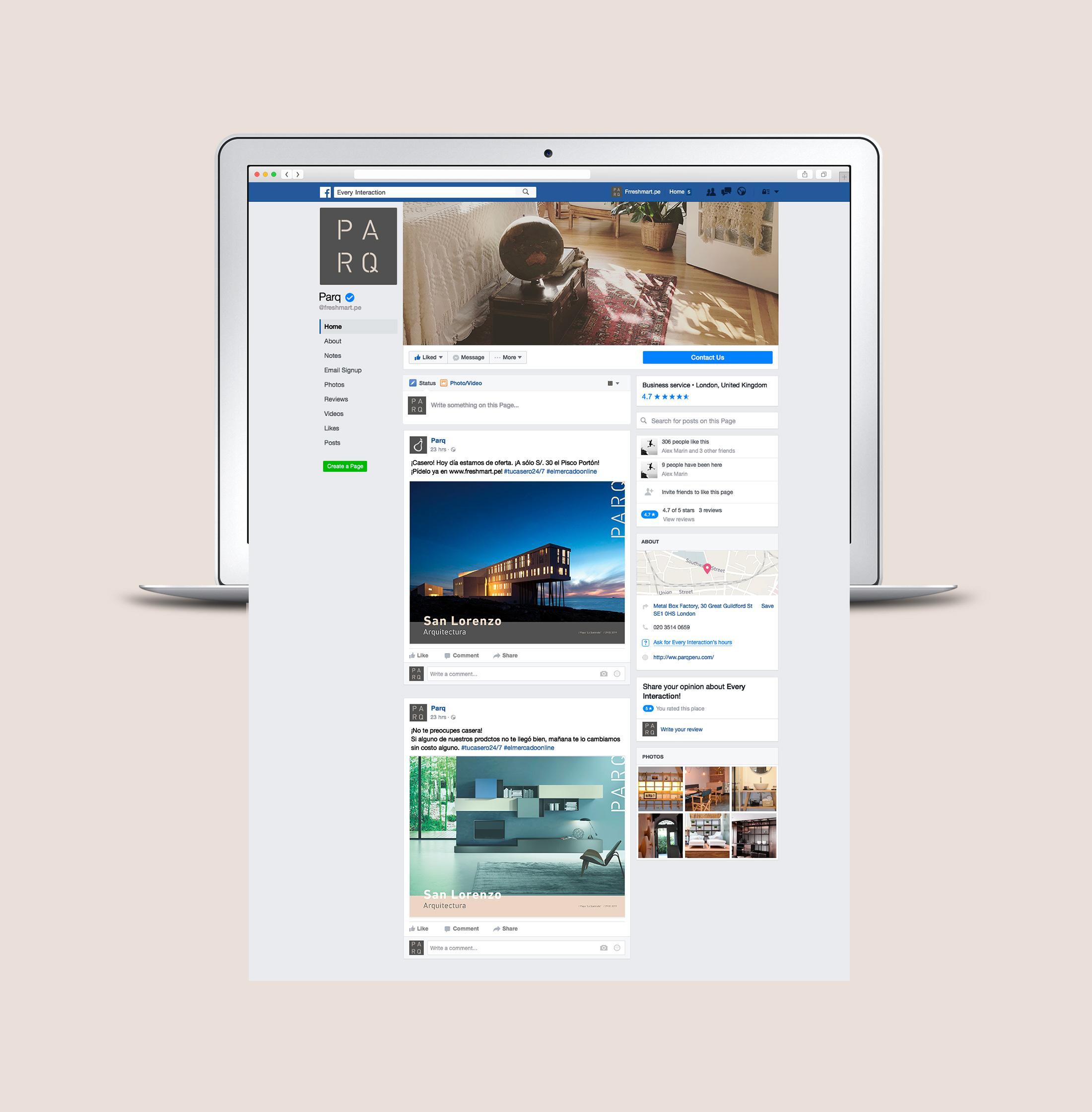 MacBook-Air-Mockup.jpg