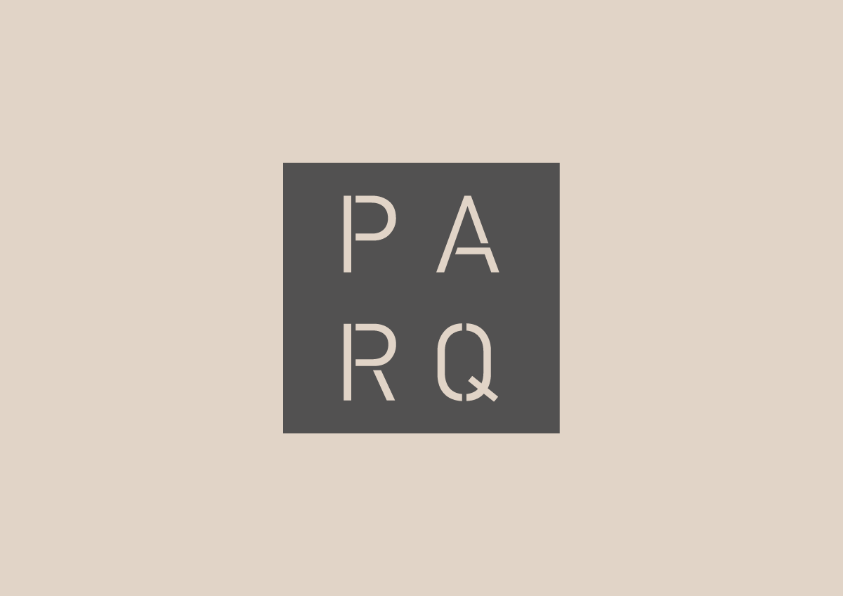 PARQ_logo_2.png