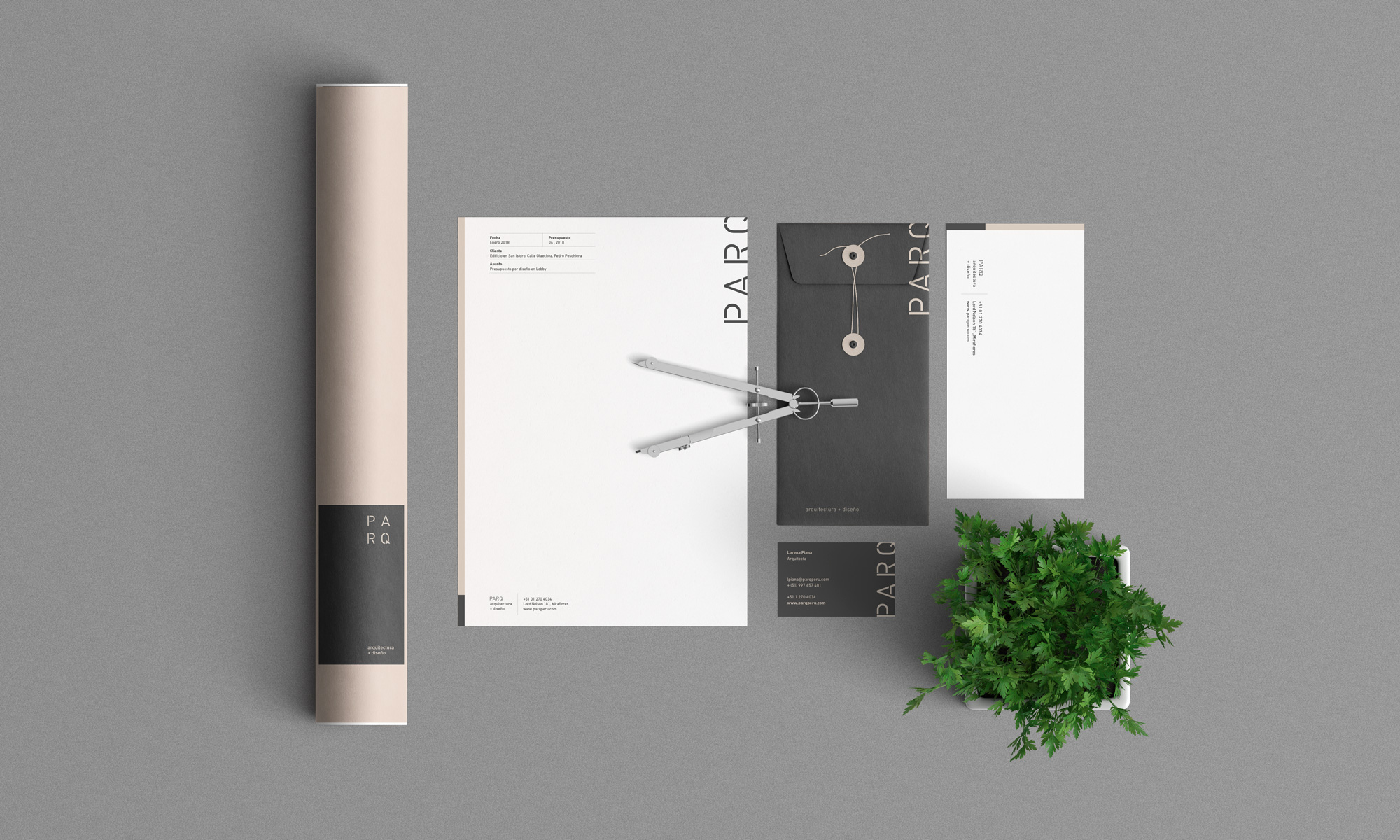 Collection-7---Mock-Up-05---Stationery.jpg