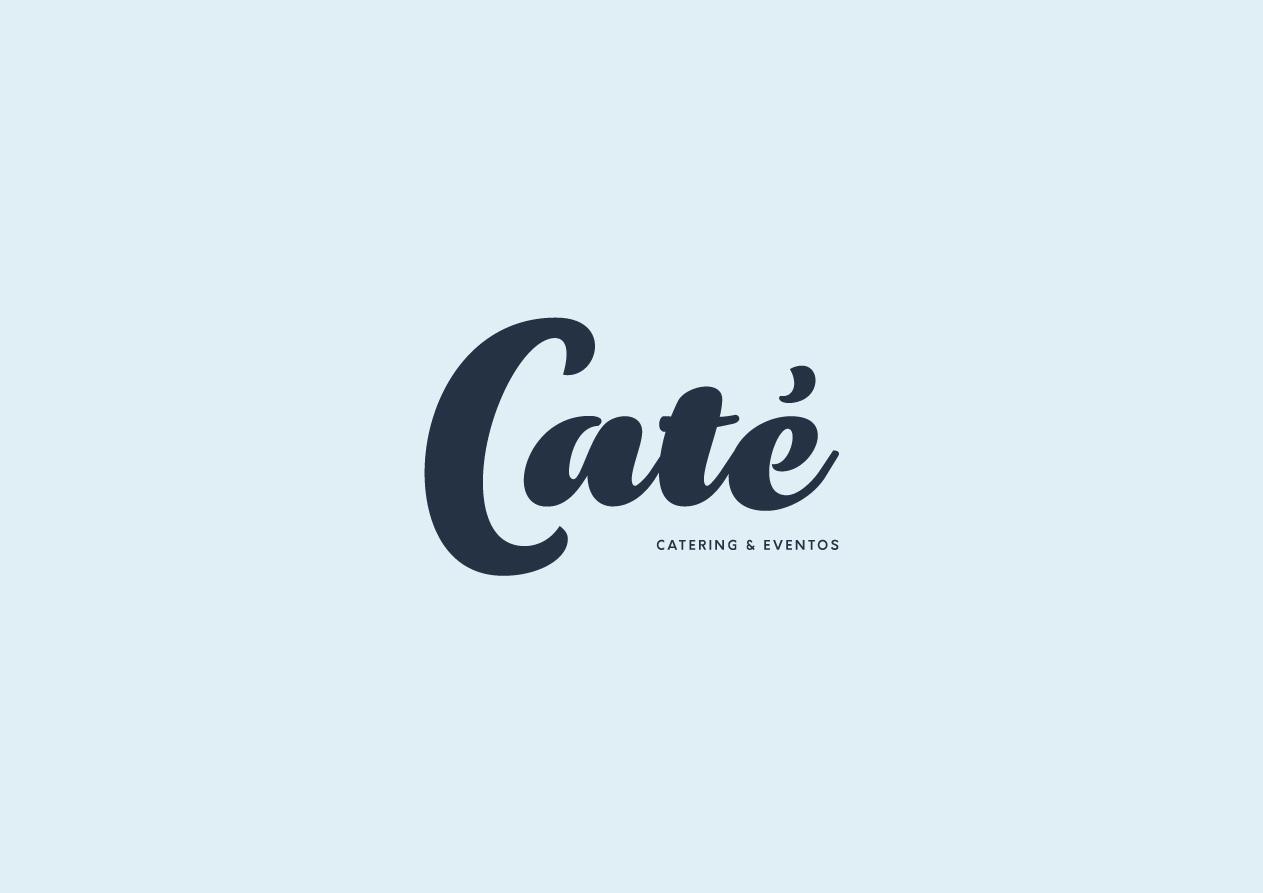 Caté_Logotipo1.jpg