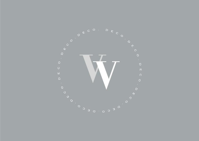 VVHOME_Logos_3.jpg