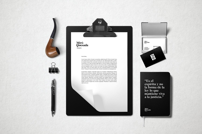 06-branding-scene.jpg