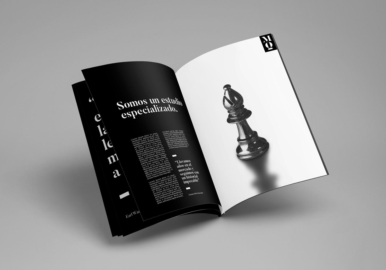 Photorealistic-Magazine-MockUp-2version2.jpg