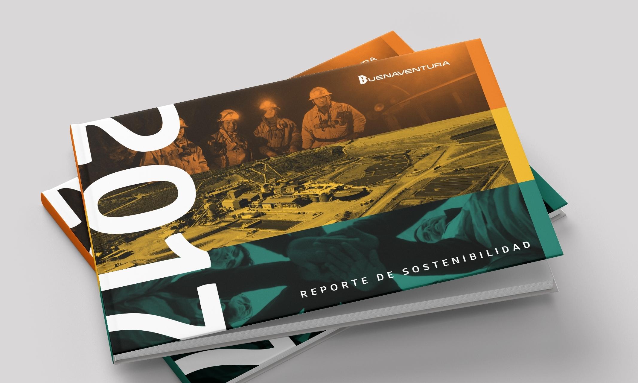 Buenaventura - Comprometidos con la sostenibilidad