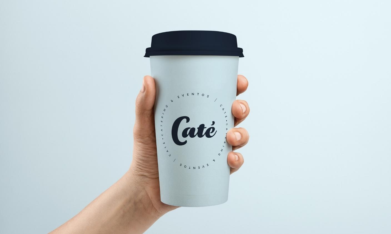 Caté - Catering que nace del el corazón