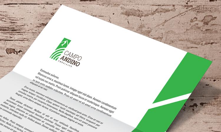 Campo Andino - Cajas de madera ecológicas