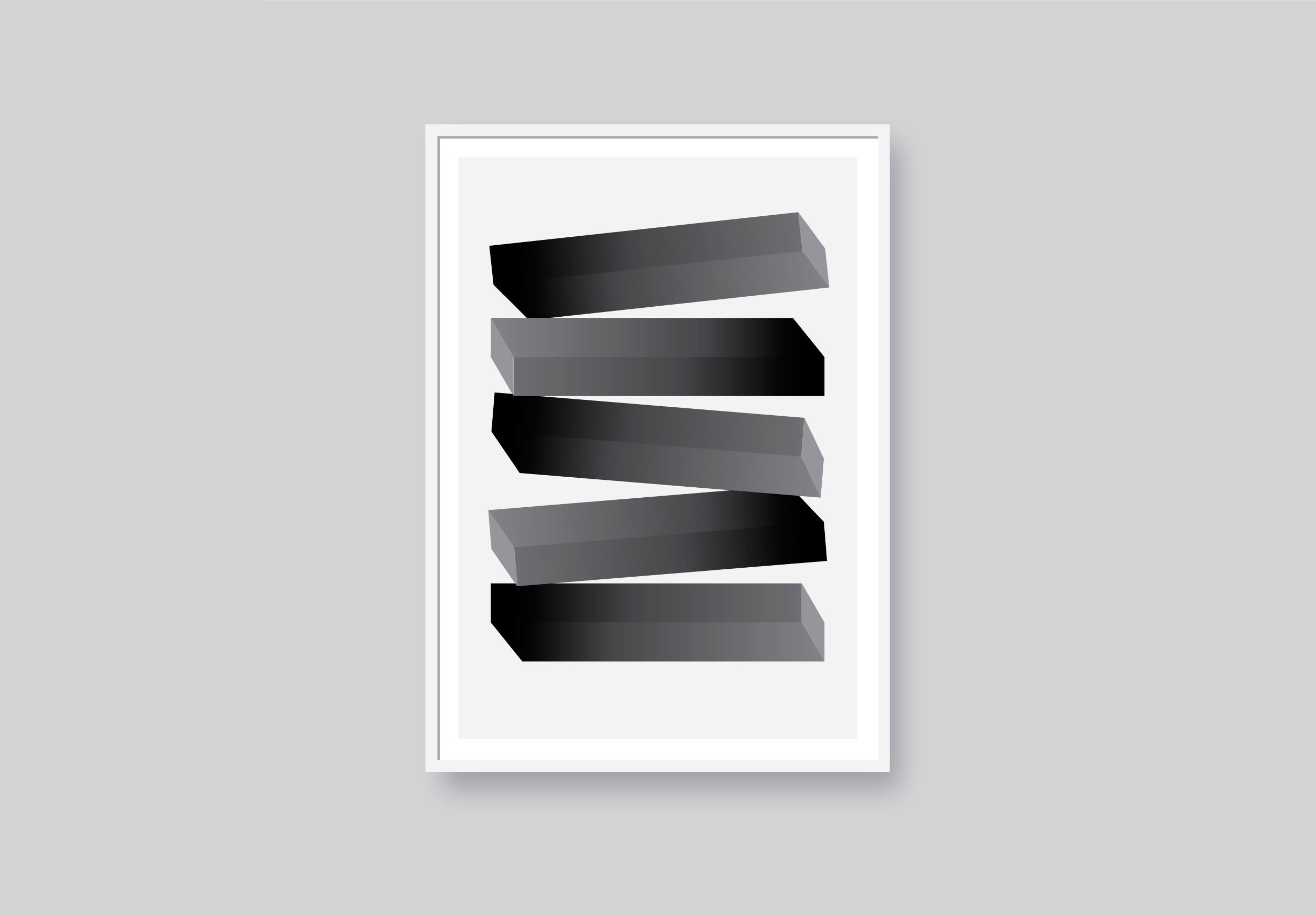 Diagonales - Cómpralo individual