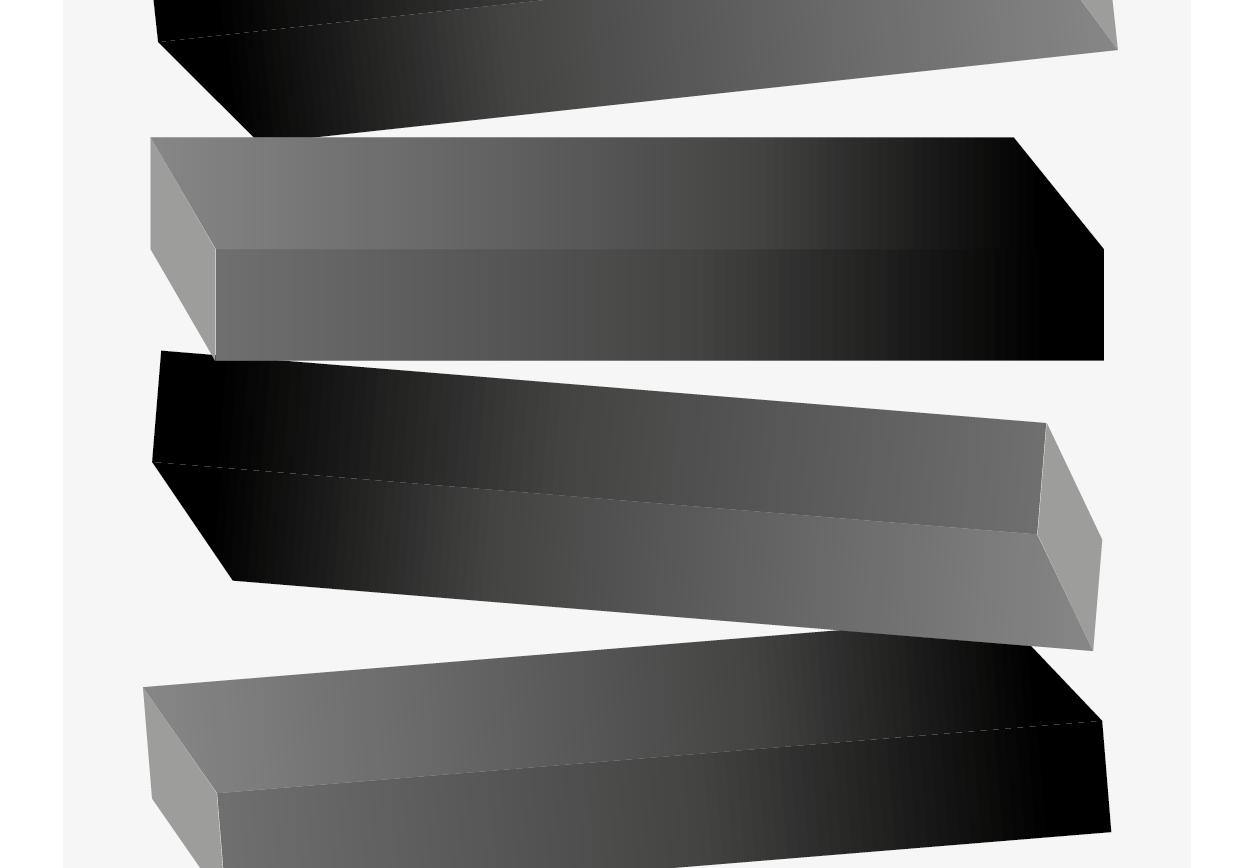 gommashop_diagonales_zoom-01.png