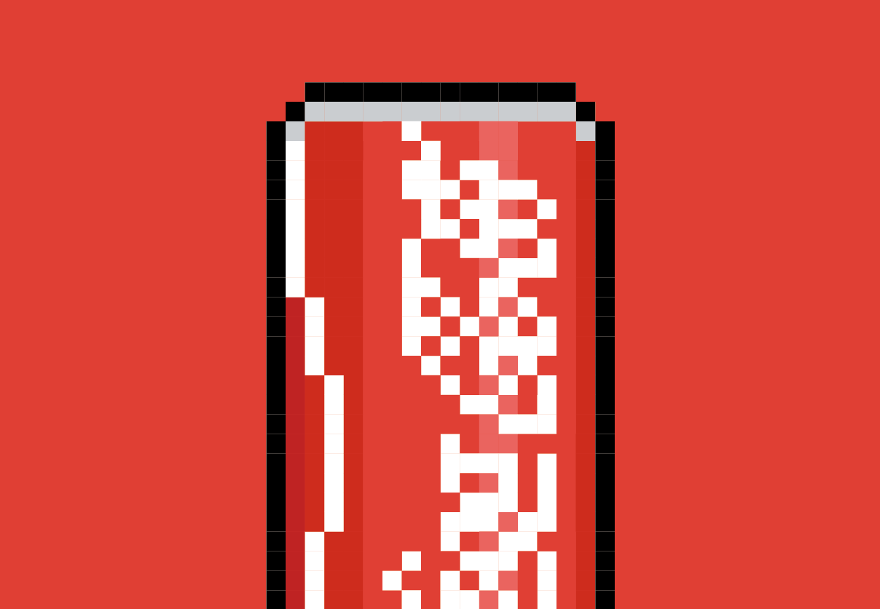 gommashop_cola_zoom-01.png