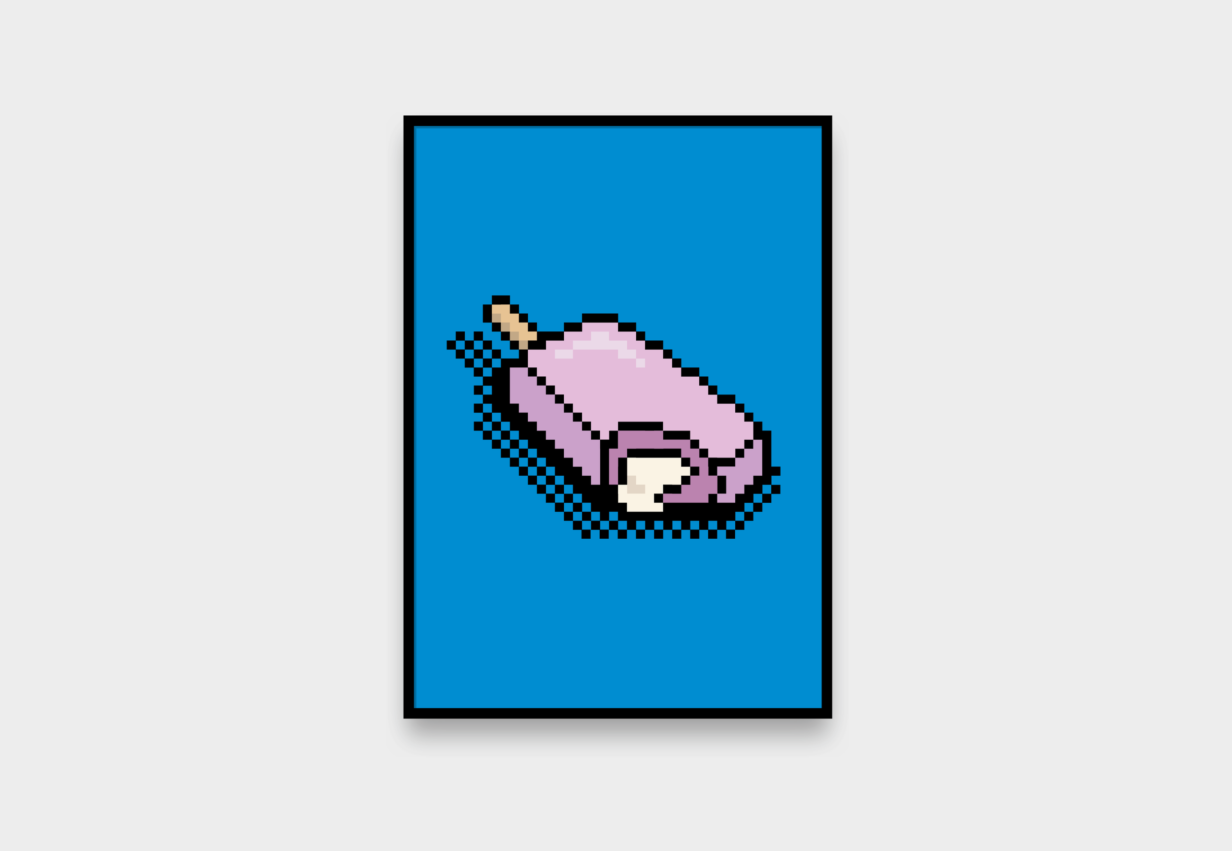 gommashop_afiches_pixelicecream.png