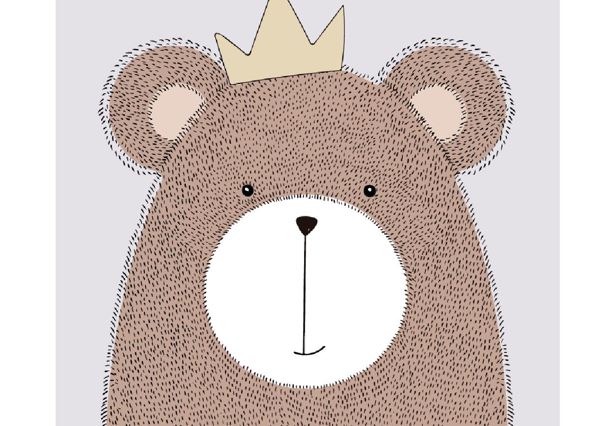 gommashop_bear_zoom-01.png